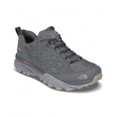 Enduros Hike GTX