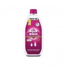 Aditivo Aqua Rinse Concentrated