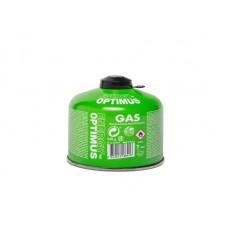Gas Optimus 230gr