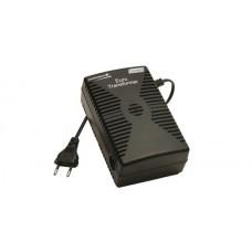 Transformador 230Vac/12Vdc