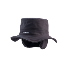 Siro Hat