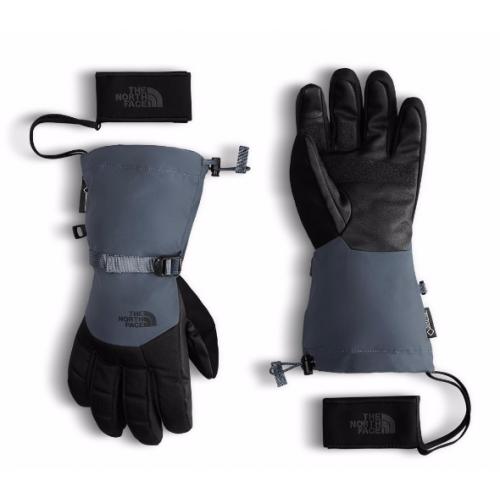 M Montana Gore-Tex Glove