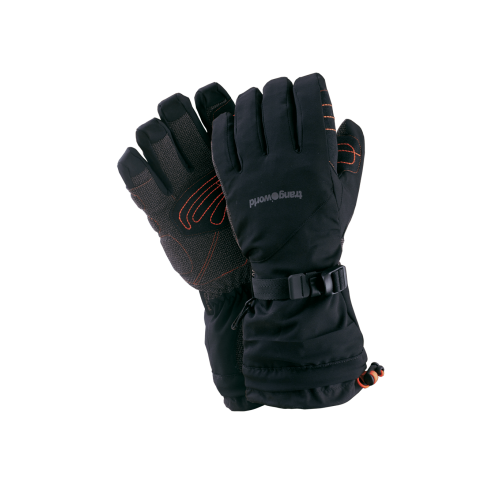 Inis Glove