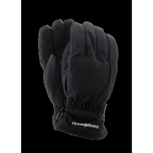 Lizao Glove