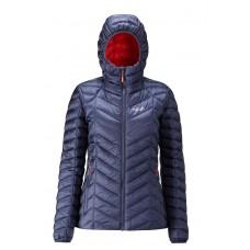 Women´s Nimbus Jacket