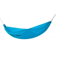 Hammock Set Pro Single
